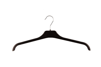 Topgalge KTC 46 cm svart, 190 st - Svart, 190st