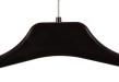 Topgalge KTC 46 cm svart, 190 st