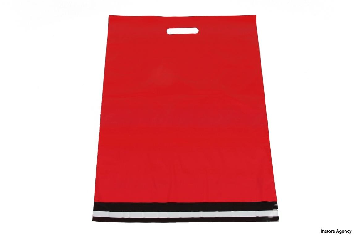 PE-4045-RED-DCEH framsida