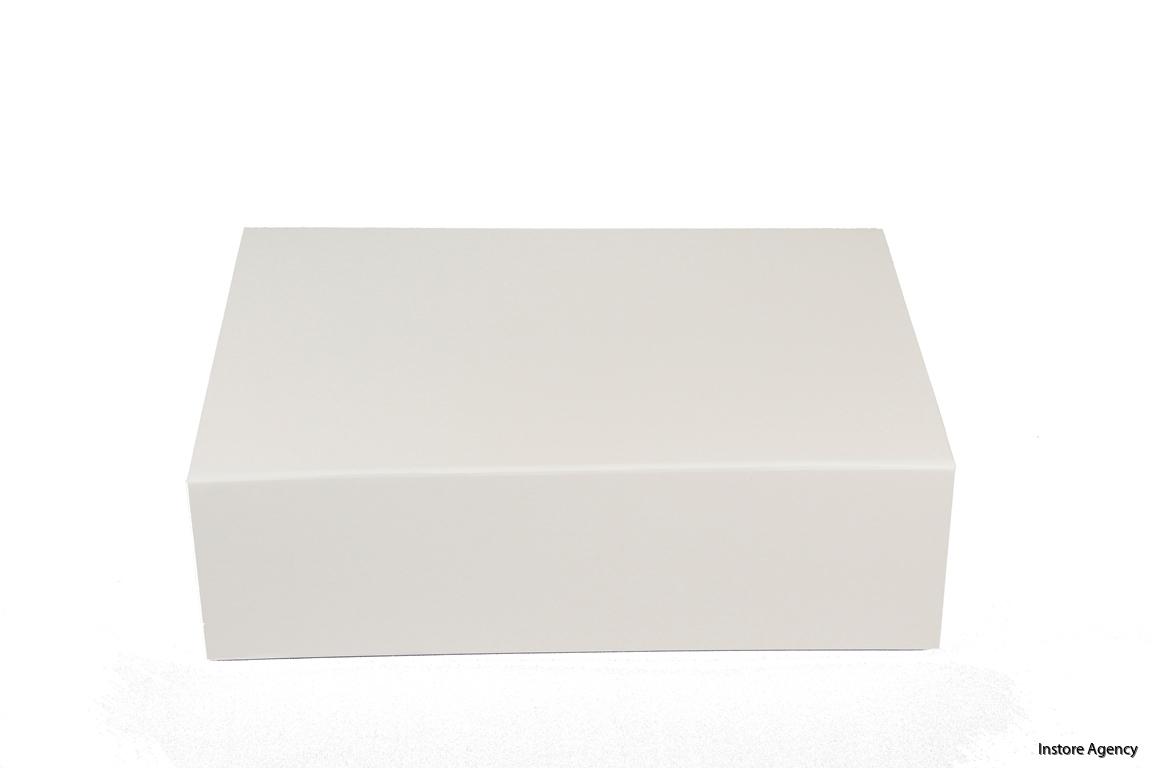 GB-332310-206M stängd giftbox