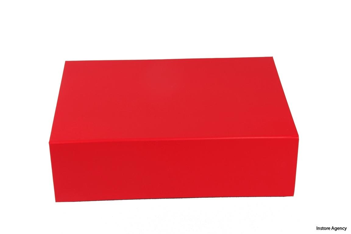 GB-332310-590M stängd presentbox