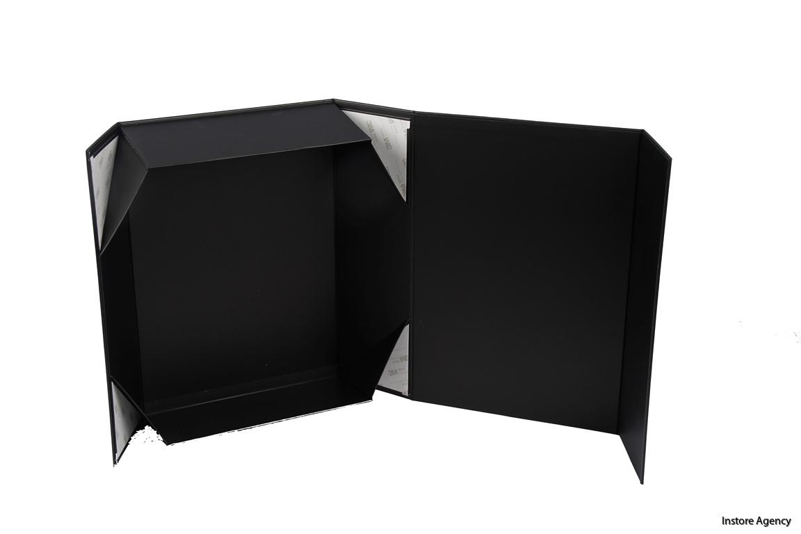 GB-332310-999M öppen giftbox