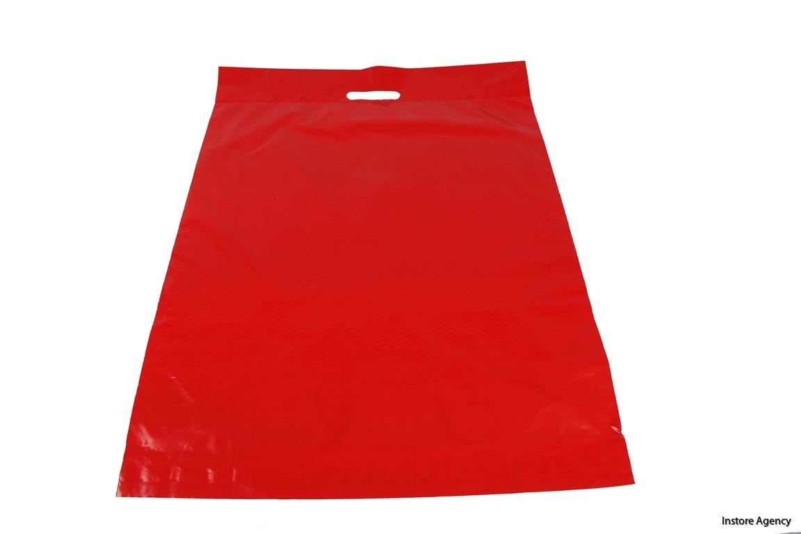 PE-5058-RED-DCHE baksida