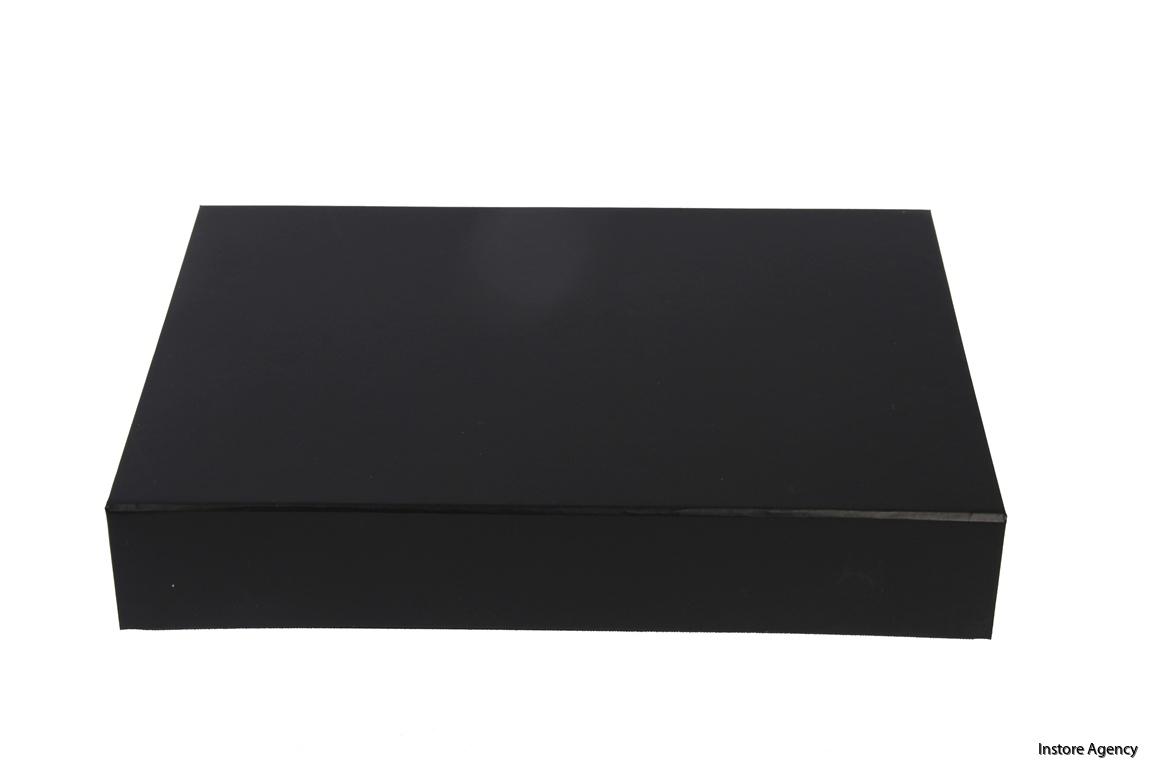 GB-382707-999M stängd giftbox