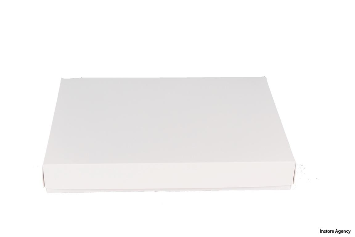 GB-382706-201-LB presentkartong stängd
