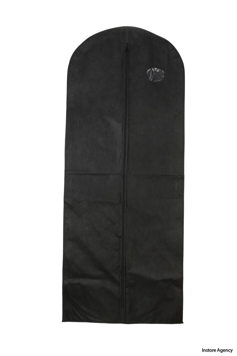 NW-BLACK-GB-2 Kostymfodral