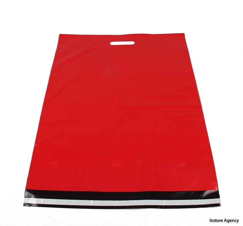 PE-4552-RED-DCEH framsida