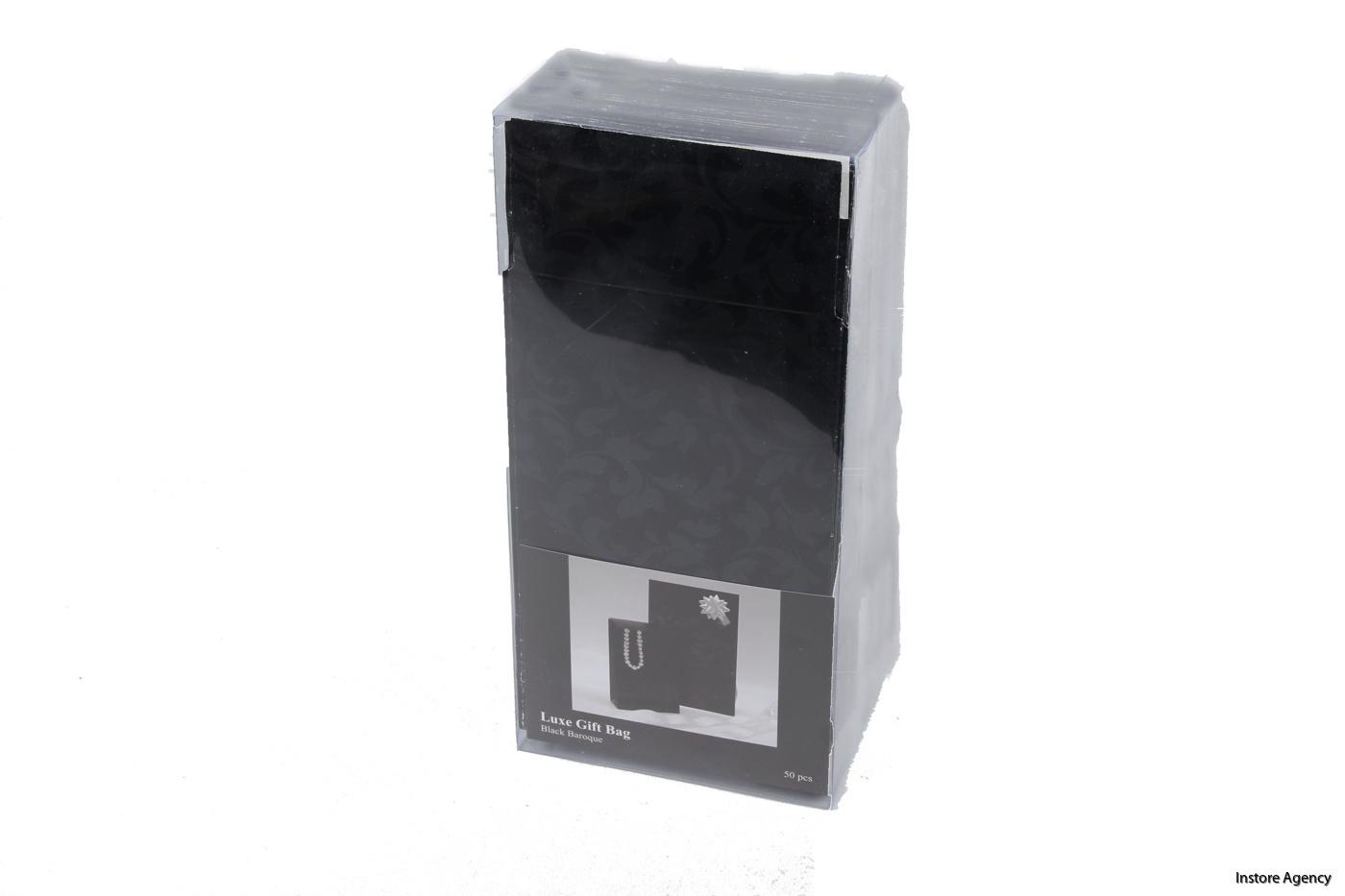GB-140623-999BAR  01