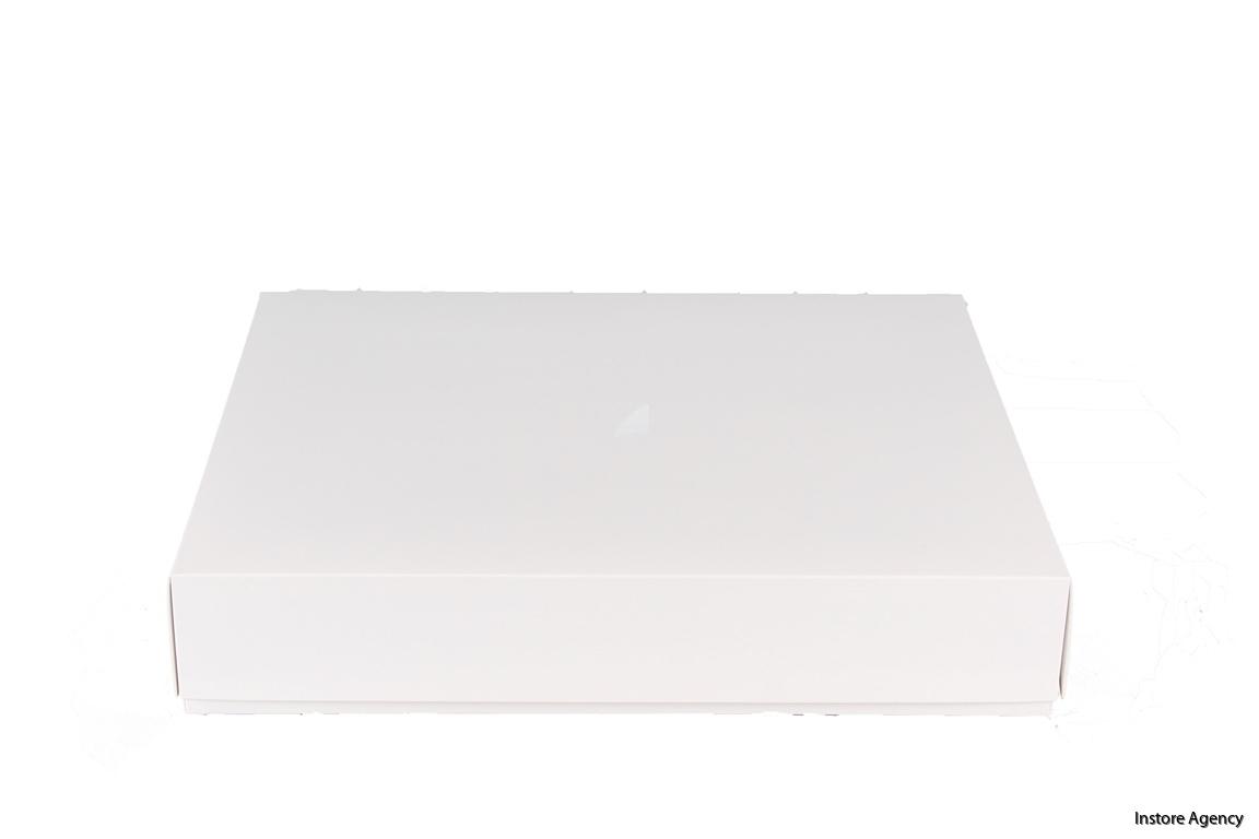 GB-453509-201-LB presentkartong stängd
