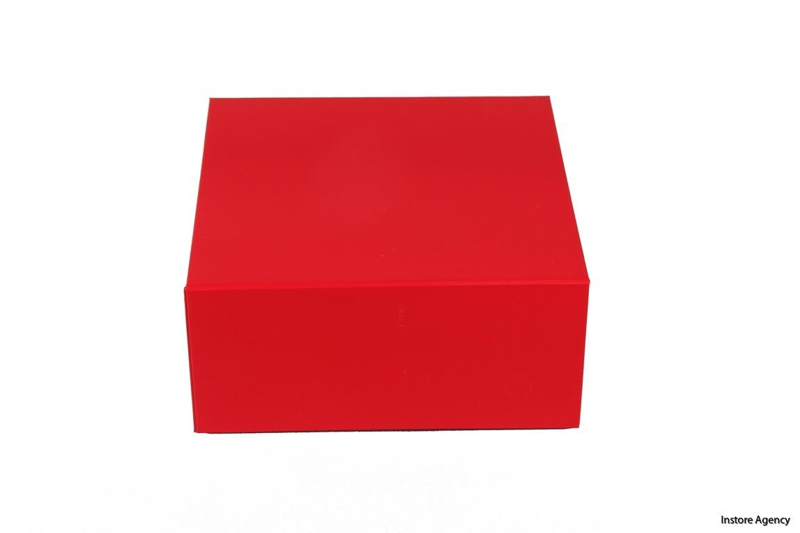 GB-232311-590M stängd presentkartong