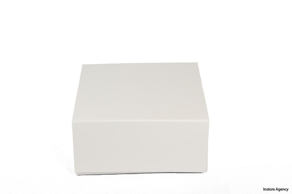 GB-232311-206M stängd giftbox