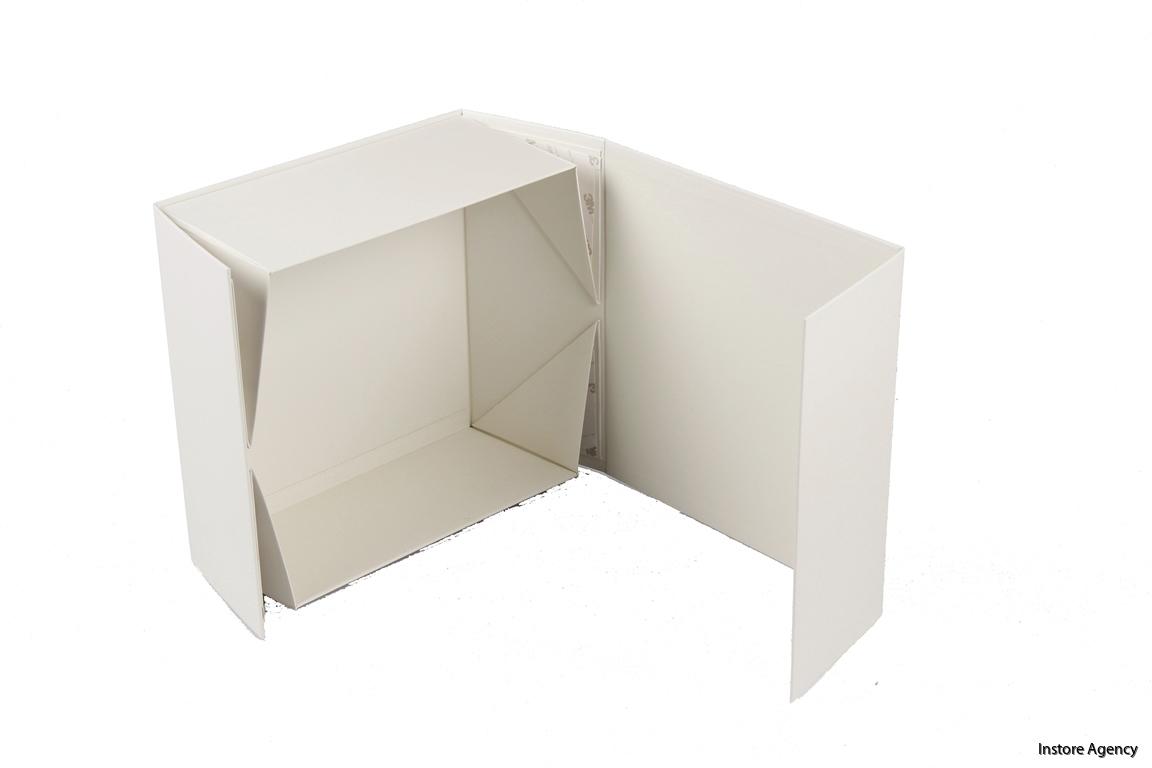 GB-232311-206M öppen giftbox