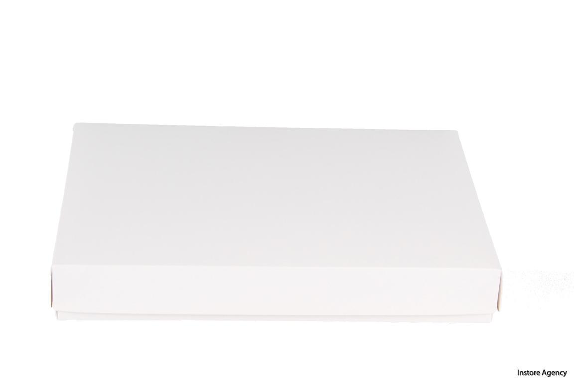 GB-322007-21-LB låda med lock
