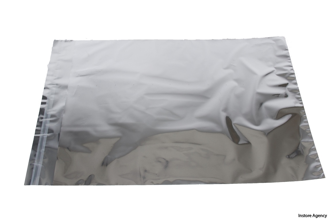 PE-FO3550-420-GB foliepåse framsida