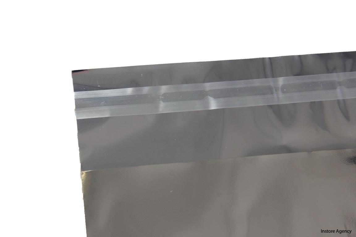 PE-FO3550-420-GB foliepåse baksida