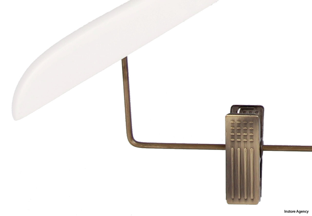 WT04-4416C-298 Trägalge white wash med clips close