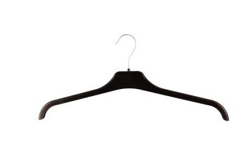 Topgalge med nonslip KTC 46cm, svart, 10st - Svart, 10st