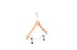 Barnhängare med stång och clip 801C 35cm, 50 st