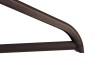 Rak galge med stång KOI 45cm, 110 st