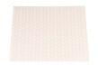 Presentpapper 57cm x 200m - Geometriska kurvor grå/oliv