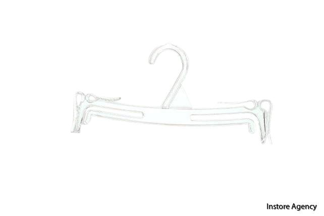KIA25A-106 underkladeshangare