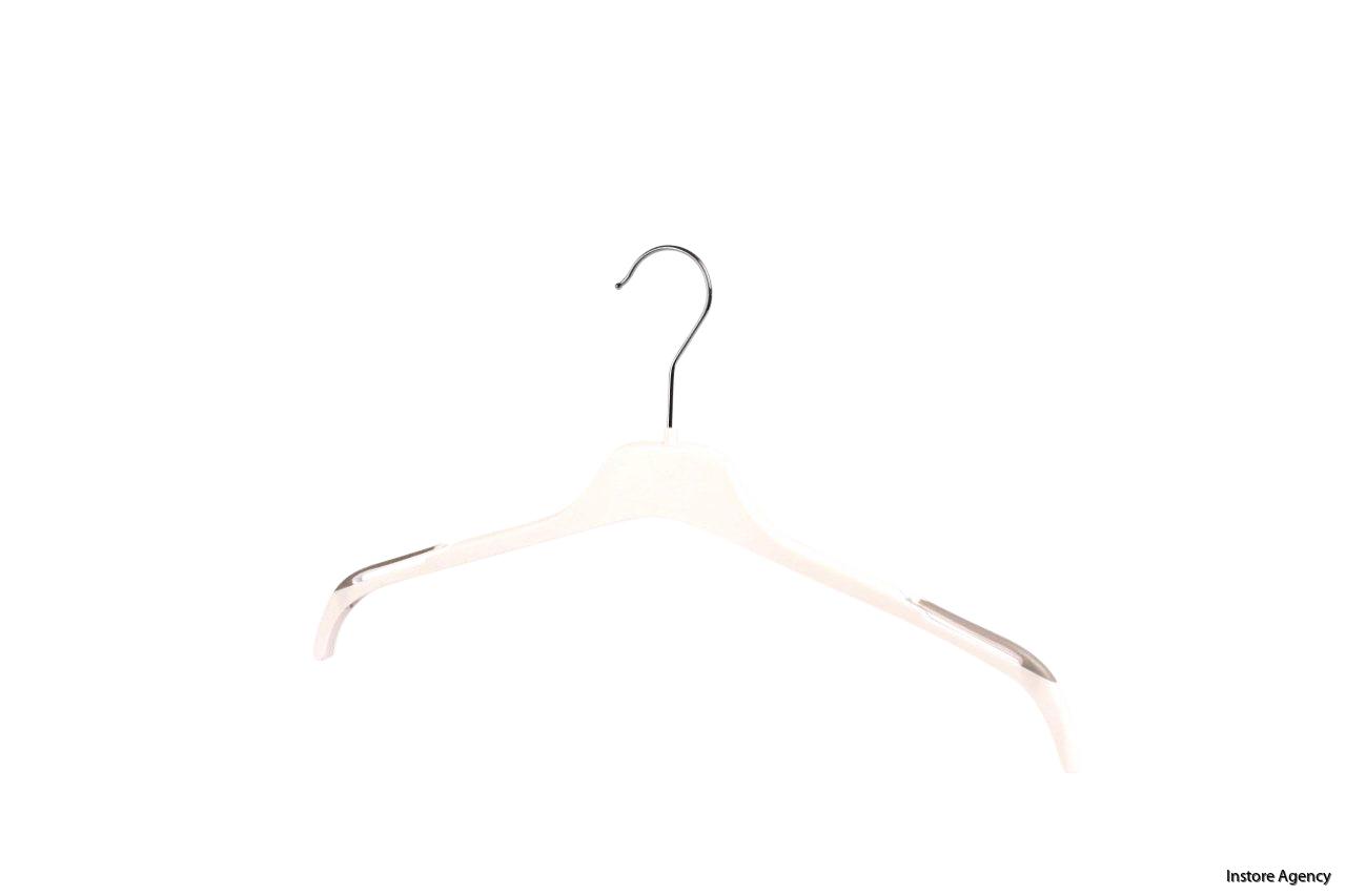ECRN430100 VIEW Skjort hängare