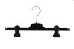 Clipgalge CPI 36cm svart, 280 st - Svart, 280st