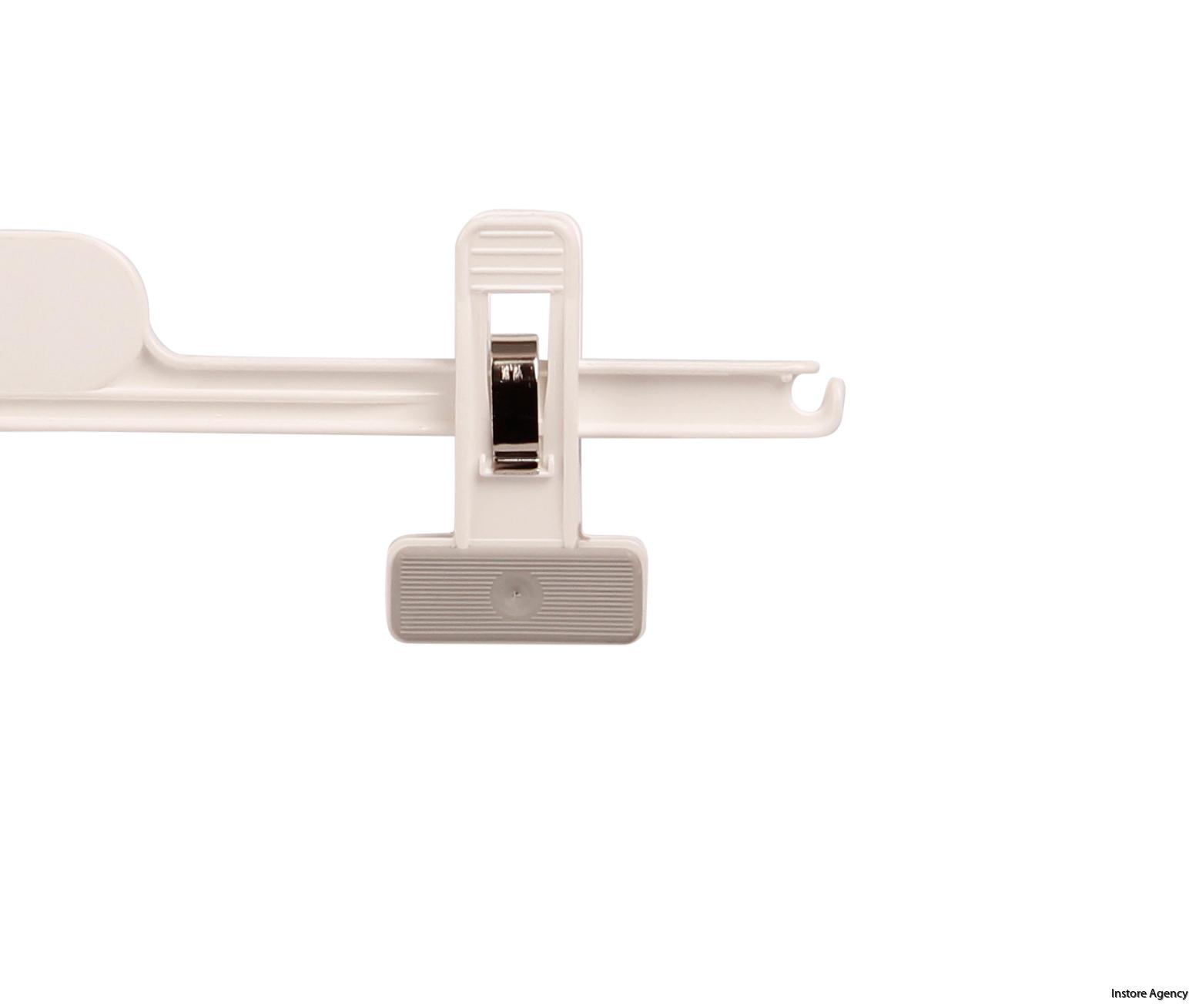 PM28-201V04 cliphängare close