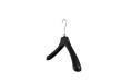 Svängd galge KOA 43cm svart, 100st
