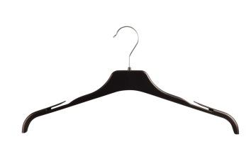Topgalge KTT med nonslip 43 cm, svart 180 st - Svart, 180st