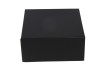 Giftbox 225x225x105mm - Svart, 30st