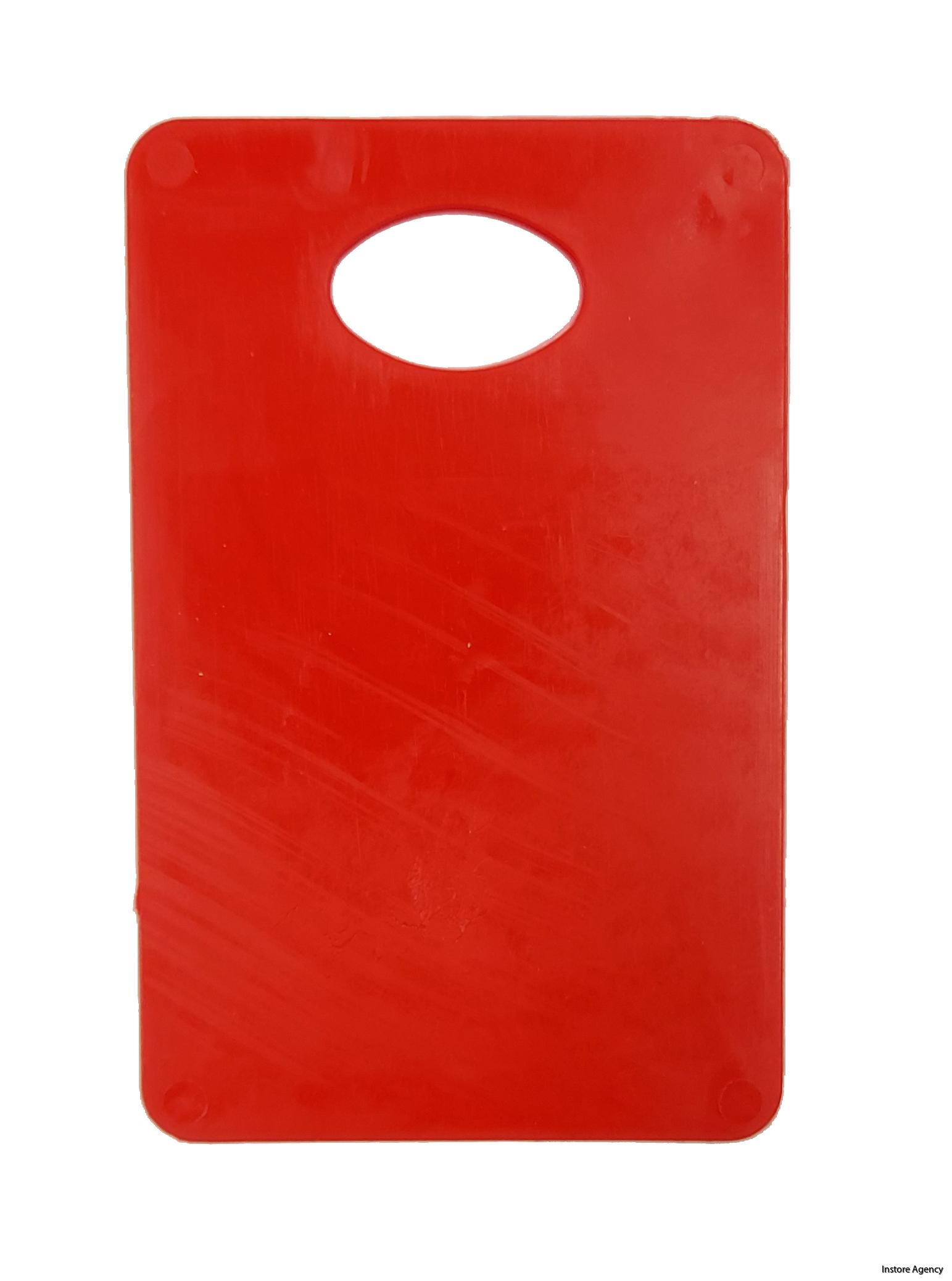 Röd 2