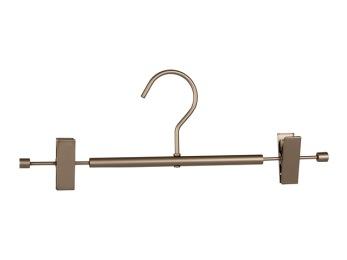 Cliphängare metall 619, 30 cm, 100 st - Cliphängare metall, 100 st