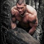vikingwarrior03