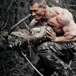 vikingwarrior05