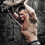 vikingwarrior06