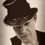 Andy Ravel gitarrist / Noice