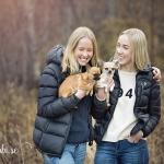 Matilda & Magdalena