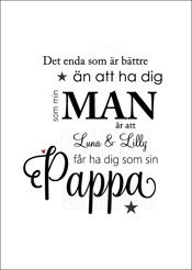 3 Pappa