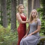 Hanna & Saga