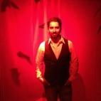 Photo-Daniel-Sanjay-Vernissage-utställning-vampyr