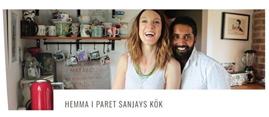Photo-intervju-Catharina-och-Daniel-Sanjay-hemma-hos-Bostad&co