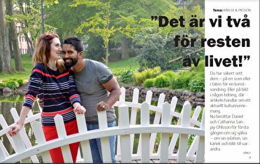 Photo-intervju-Catharina-och-Daniel-Sanjay-kyrkan-kärlek