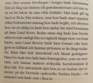 Eva Ibbotson 2