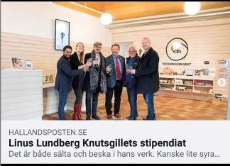 Photo-stipendium-Linus-Lundberg