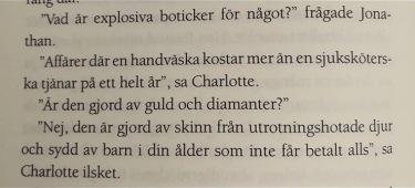 Eva Ibbotson 3