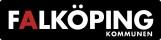 Logotyp%20i%20vit%20och%20röd