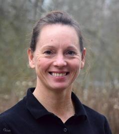 Kamilla Rejgård