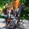 18_Italiensk grillning