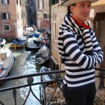5_Venedig